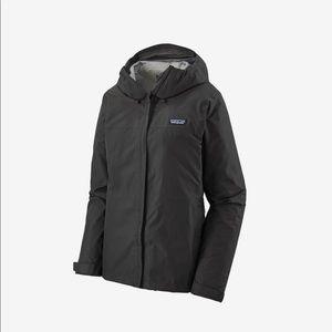 PATAGONIA H2NO Shell Jacket